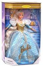 Barbie Cinderella 1997 [Brand New] - $55.48