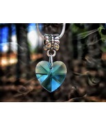 Blue Lava Love binding spell cast charm extreme... - $20.00
