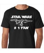 Star wars trek fan blk thumbtall