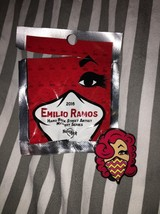 Hard Rock Online Street Artist Mystery / By Emilio Ramos #  / 1 Pin Only / P16* - $24.99