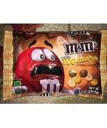 M&M's White Chocolate Boo-tterscotch Butterscot... - $9.99