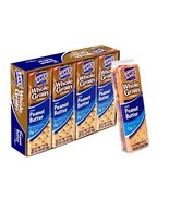 Lance Whole Grain Peanut Butter Cracker Packs - 8 CT - $39.00