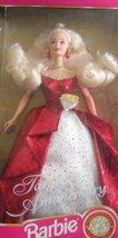 Barbie Target 35th Anniversary - $48.86