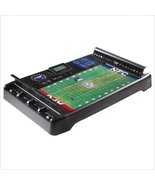 Excalibur Nf - 06 Nfl Gametime Electronic Football [Brand New] - $169.31
