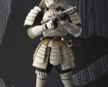 "NEW! Bandai Tamashii Nations Movie Realization Ashigaru Storm Trooper ""Star Wars"
