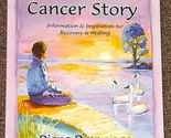 Dietitian s cancer story thumb155 crop