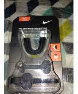 Nike Junior Mouth Guard with Strap Youth Unisex NEW - $3.75