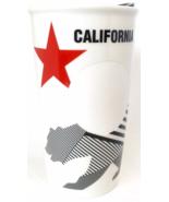 Starbucks 2015 California Bear Dot Collection Tumbler Brand New - $98.99