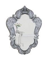 Elegant Lighting Home Decorative Venetian Mirro... - $115.00