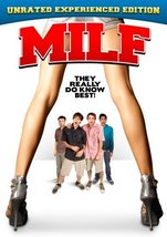 MILF [DVD ~ Brand New] - $15.82