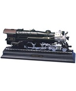 Crescent Train 1925 [Brand New] Tele-mania Locomotive Telephone - $425.35