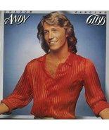 Shawdow Dancing [Vinyl LP, Brand New] Gibb, Andy - $78.65