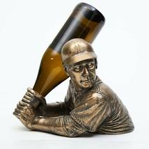 Evergreen New York Yankees Bam Vino Wine Bottle Holder - €52,69 EUR