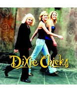 Wide Open Spaces [Audio CD ~ Brand New] Dixie Chicks - $6.88