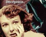 Hangmen Also Die [VHS] [VHS Tape] [1943]