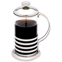 Wyndham House™ 20 Oz. French Press Coffee Maker KTFRPRS - £17.41 GBP