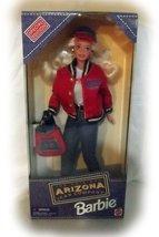 The Original Arizona Jean Company ~ Barbie 1995 [Brand New] - $35.34