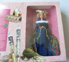Barbie Medieval Lady Great Eras Collection (1994) [Brand New] - $56.46