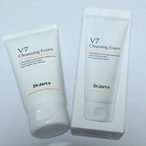 Dr.Jart+ V7 Cleansing Foam 100ml/3.3 fl. oz. - $29.70