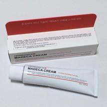 Centellian 24+ Madeca Cream Centella Hydrating Formula 50ml/1.69 fl.oz. - $54.45