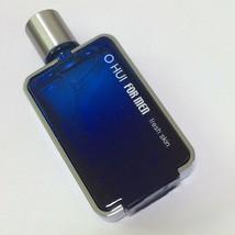 O Hui For Men Fresh Skin 135ml After shaving - $38.61