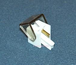 TURNTABLE STYLUS NEEDLE ORTOFON FF15E FF15XE FF103 D10E Mark II VMS5E image 1