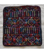 10X Hand Stitched embroidered Egyptian Palestin... - $148.50