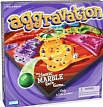 Aggravation [Game Complete] - $24.91