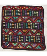 10X UNIQUE Hand Stitched embroidered Egyptian B... - $148.50