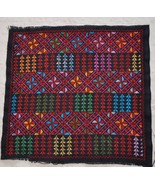 8X  Hand Stitched embroidered Egyptian Palestin... - $79.20