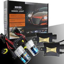35W 9005/HB3 XENON HID Conversion KIT 3000K 4300K 5000K 6000K 8000K 10000K - $18.99