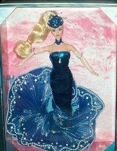 Water Rhapsody Barbie Doll [Brand New] - $52.56
