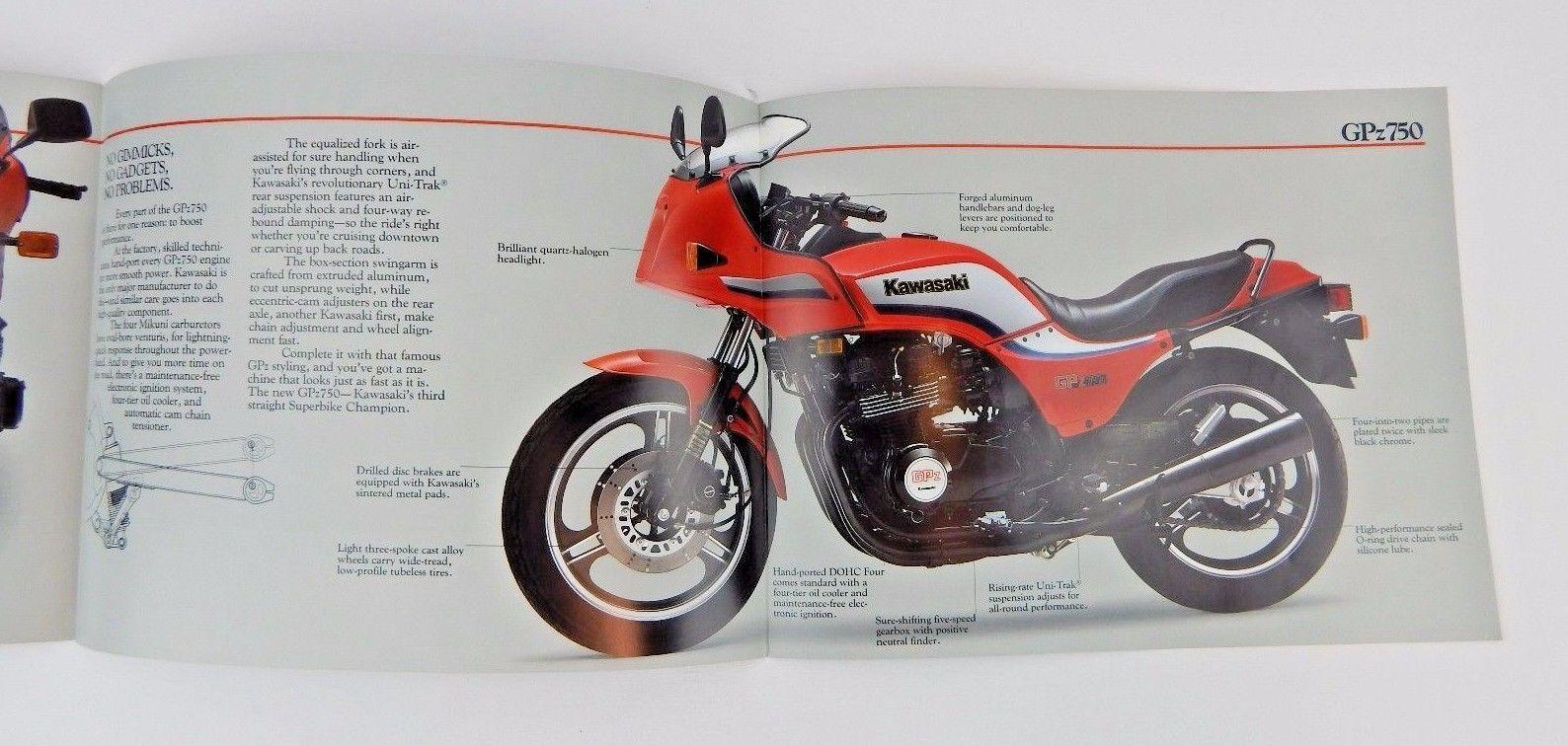 EBC XC Series Front Brake Disc For Kawasaki 2002 ZX6R A1P 636cc