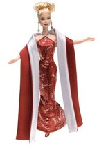 Barbie 2000 Collectors Edition [Brand New] - $57.22