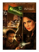 5th and Alameda [DVD ~ 2013] - $18.56