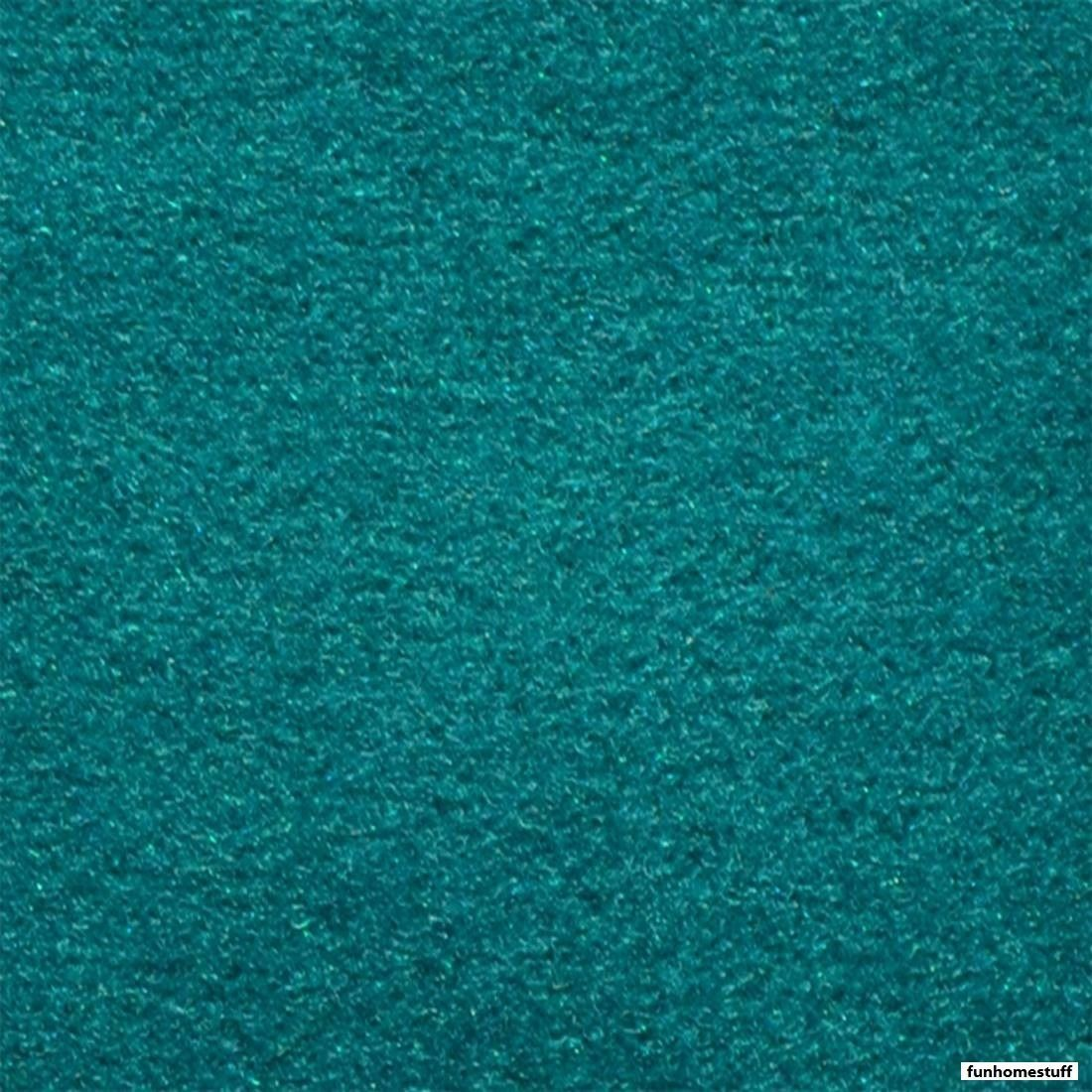8 39 cut billiard pool table replacement cloth felt fabric - Pool table green felt ...