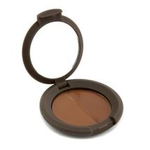 BECCA Dual Coverage Compact Concealer Molasses 0.1 oz - $18.81