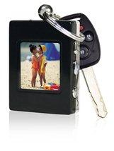 Innovage Digital Photo Keychain [Brand New] - $23.76