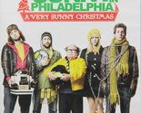 It's Always Sunny in Philadelphia: A Very Sunny Christmas [DVD]