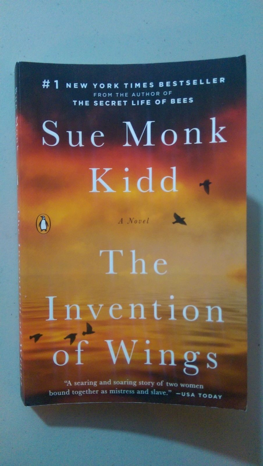 an analysis of the secret life of bees a book by sue monk kidd Summary of the secret life of bees by sue monk kidd by instaread gives an in depth analysis of the story, discussing the main characters, lack of character development for some of the characters, and the relationships and themes.