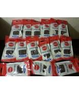 Premium OSTRICH Jerky. 15 packets. 750gr. = 1,65 Lb. - $69.00