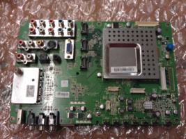 431C1351L11 461C1351L11 Main Board for Toshiba 46RV525R LCD TV - $97.95