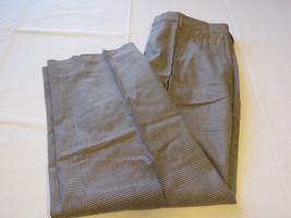 Mens Polo by Ralph Lauren Pant see measurements pants slacks cotton EUC@ - $49.49