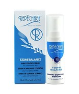 Repechage T-Zone Balance Shine Control Serum 1oz. - $49.00