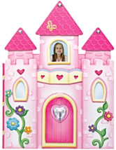 Create Your Own Enchanted Storybook Kit [Brand New] Premium Kids Crafts - $49.95