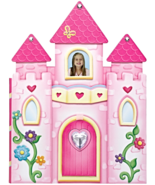Create Your Own Enchanted Storybook Kit [Brand New] Premium Kids Crafts - $54.95