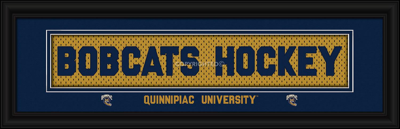 Quinnipiac Hockey Apparel Quinnipiac Univ...