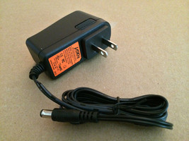 Vision 90-240V AC Switching Power Supply Adapter 12V DC 0.75A Motorola S... - $8.79
