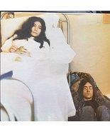 Life With The Lions [Vinyl] John Lennon LP - $55.00