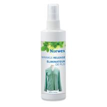 New Norwex Wrinkle Release Spray - $23.01